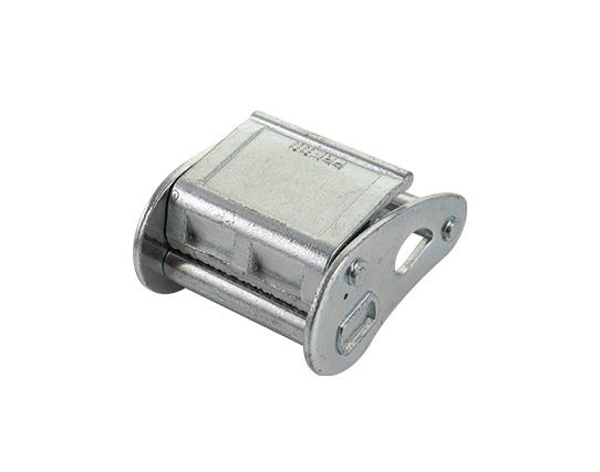 Hebilla de leva BYZCB31 50 mm 1100 kg (300 g)