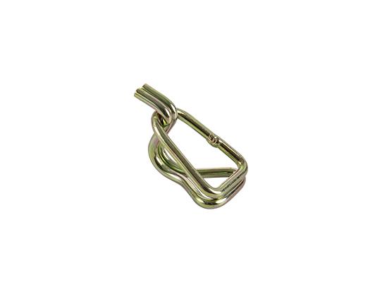 Gancho de cisne BYDH5005-2