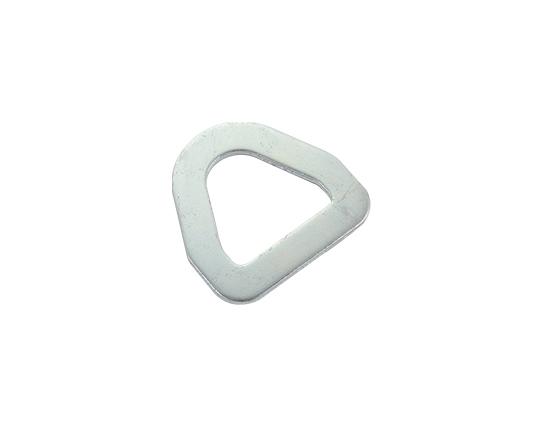 Anillo Triángulo 50mm 5T BYDR5001