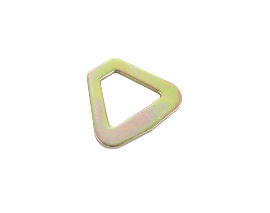Anillo Triángulo 50mm 5T BYDR5002