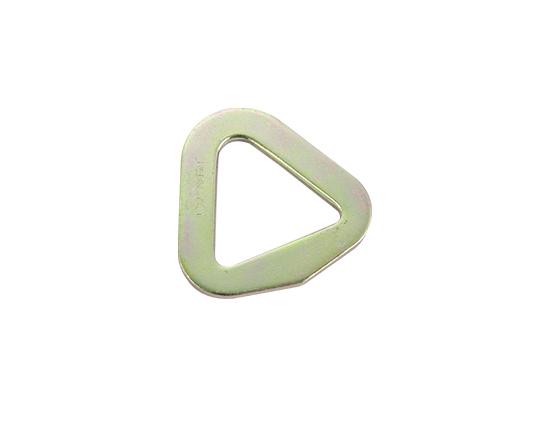 Anillo Triángulo 50mm 5T BYDR5003
