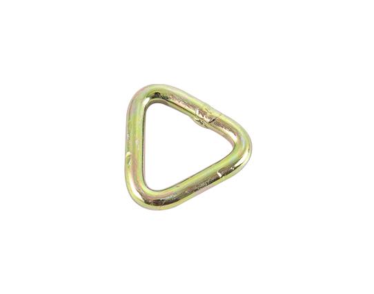 Anillo Triángulo 50mm BYDR3802