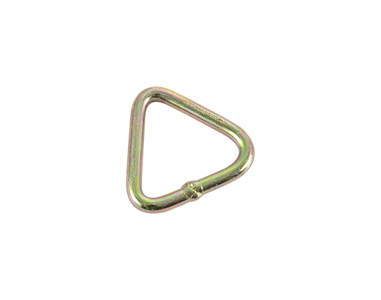 Anillo triangular BYDR5001