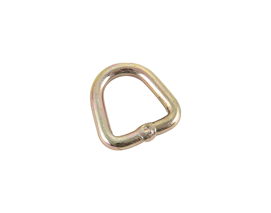 Anillo D 25 mm BYDR2501