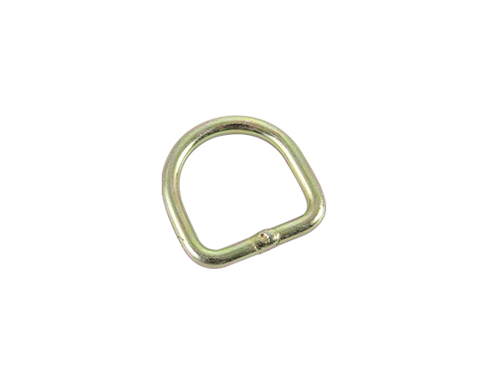 Anillo D 45 mm BYDR3801