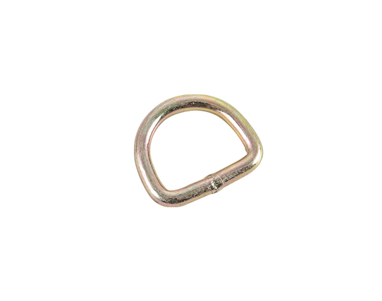 Anillo D 40 mm BYDR3802