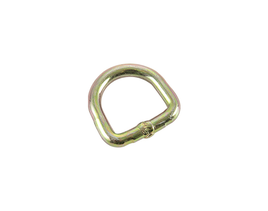 Anillo D 50mm BYDR3803