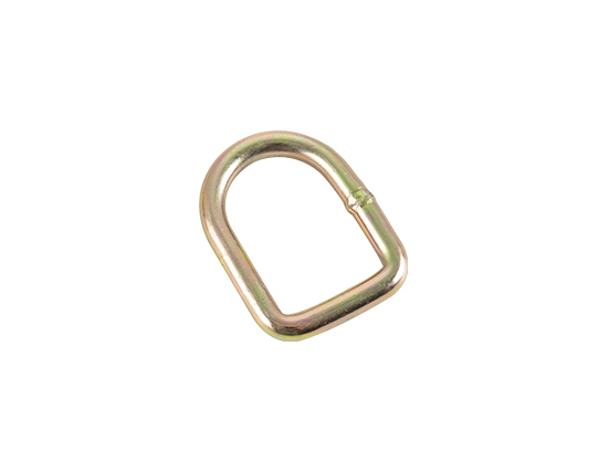 Anillo D 67mm BYDR7501