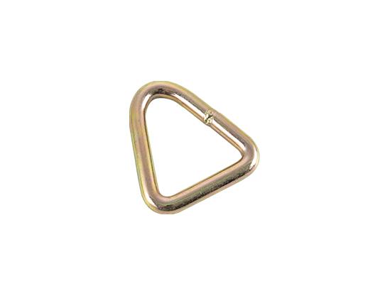Anillo triangular BYDR3803