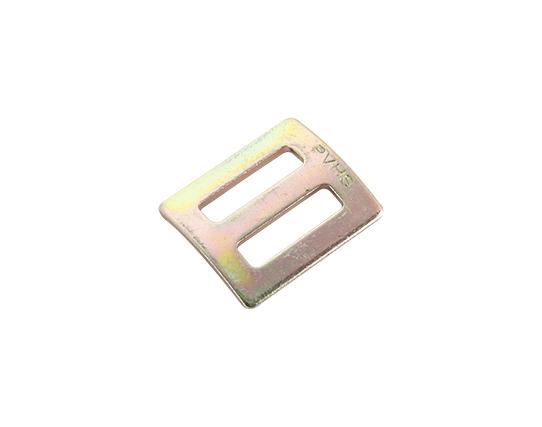 Hebilla de amarre unidireccional forjada 25 mm BYHB2501-A