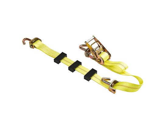 Safe Safe 500Kgs Pe Heavy Duty Strap Strap Strap Strap Strap BYRS015